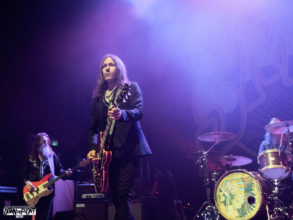 Blackberry Smoke_DSC9062.jpg