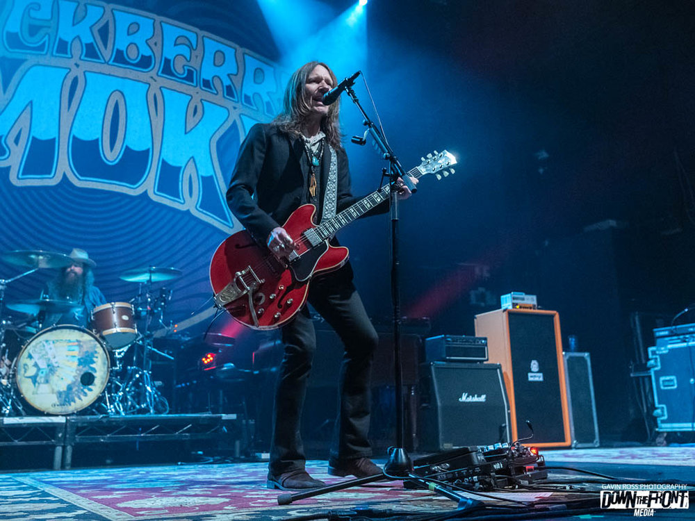 Blackberry Smoke_DSC9067.jpg