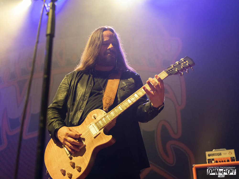 Blackberry Smoke_DSC9082.jpg