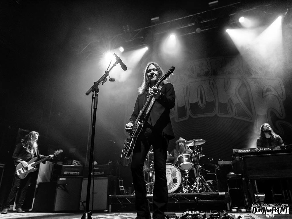 Blackberry Smoke_DSC9098.jpg