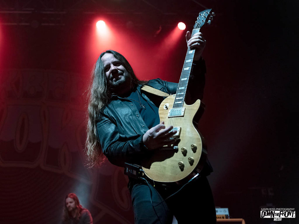 Blackberry Smoke_DSC9109.jpg