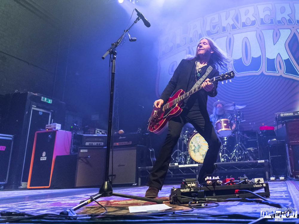 Blackberry Smoke_DSC9124.jpg