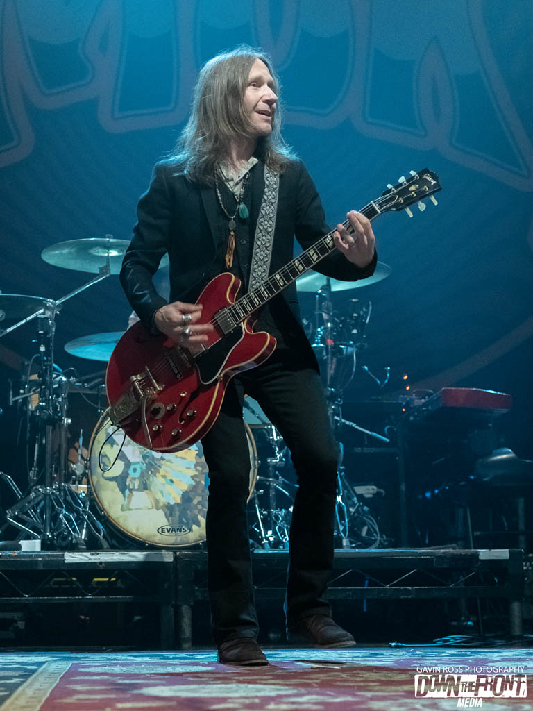 Blackberry Smoke_DSC9157.jpg