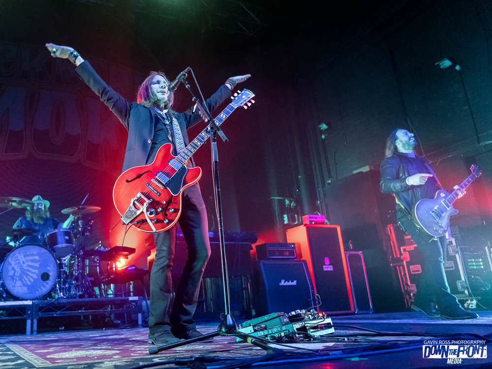 Blackberry Smoke_DSC9166.jpg