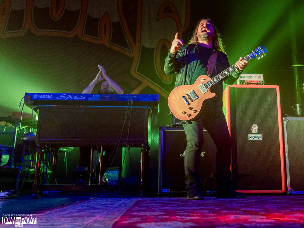 Blackberry Smoke_DSC9171.jpg
