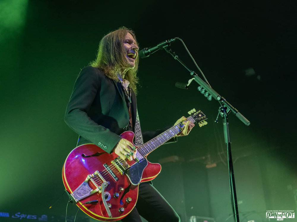Blackberry Smoke_DSC9183.jpg