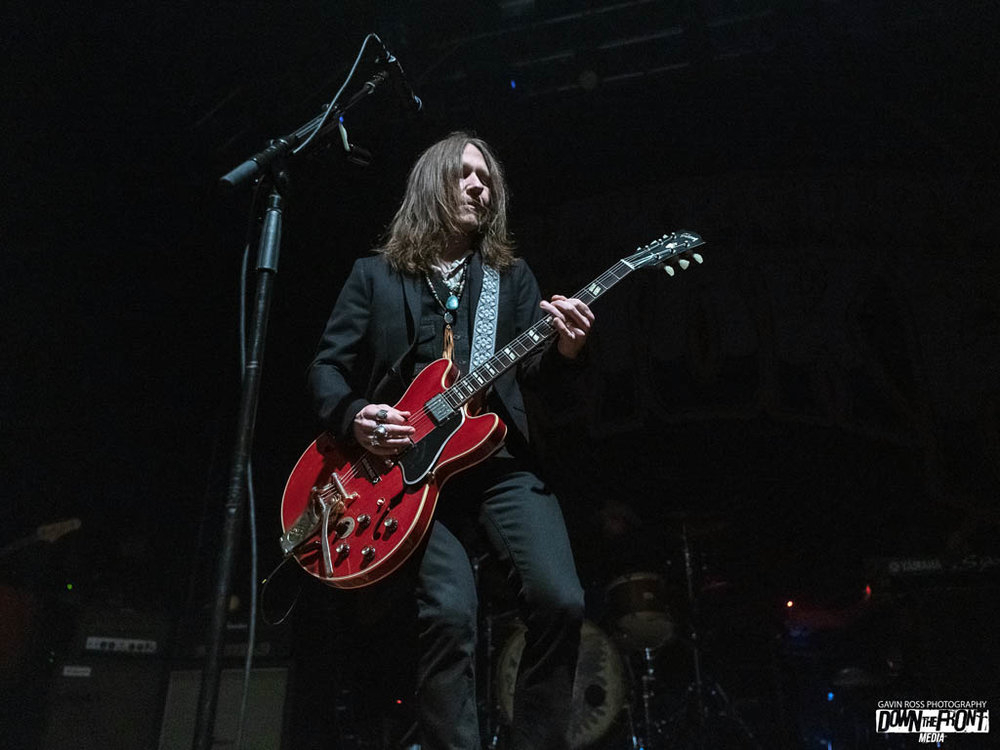 Blackberry Smoke_DSC9207.jpg