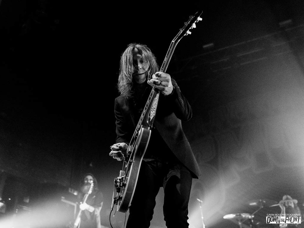Blackberry Smoke_DSC9233.jpg