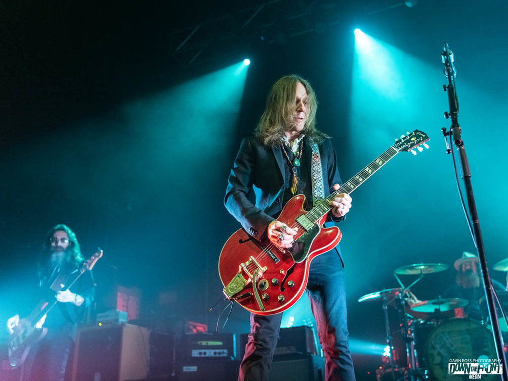 Blackberry Smoke_DSC9243.jpg