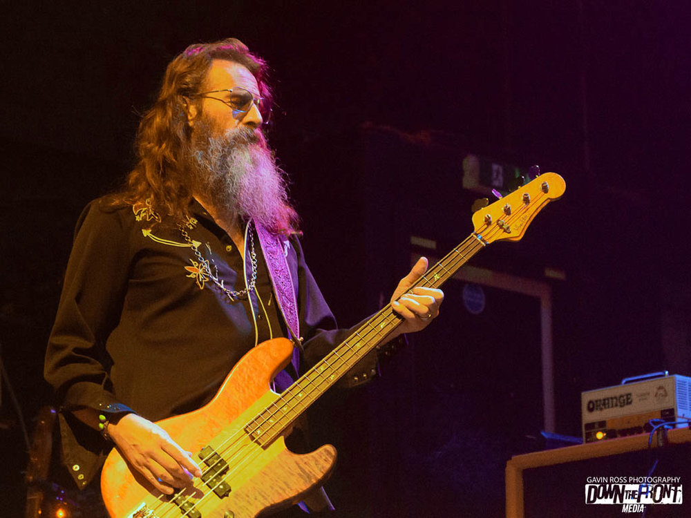 Blackberry Smoke_DSC9996.jpg