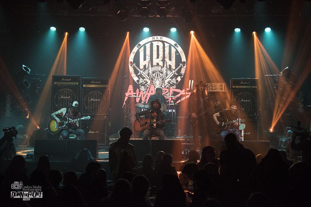 Gorrilla Riot 01.jpg