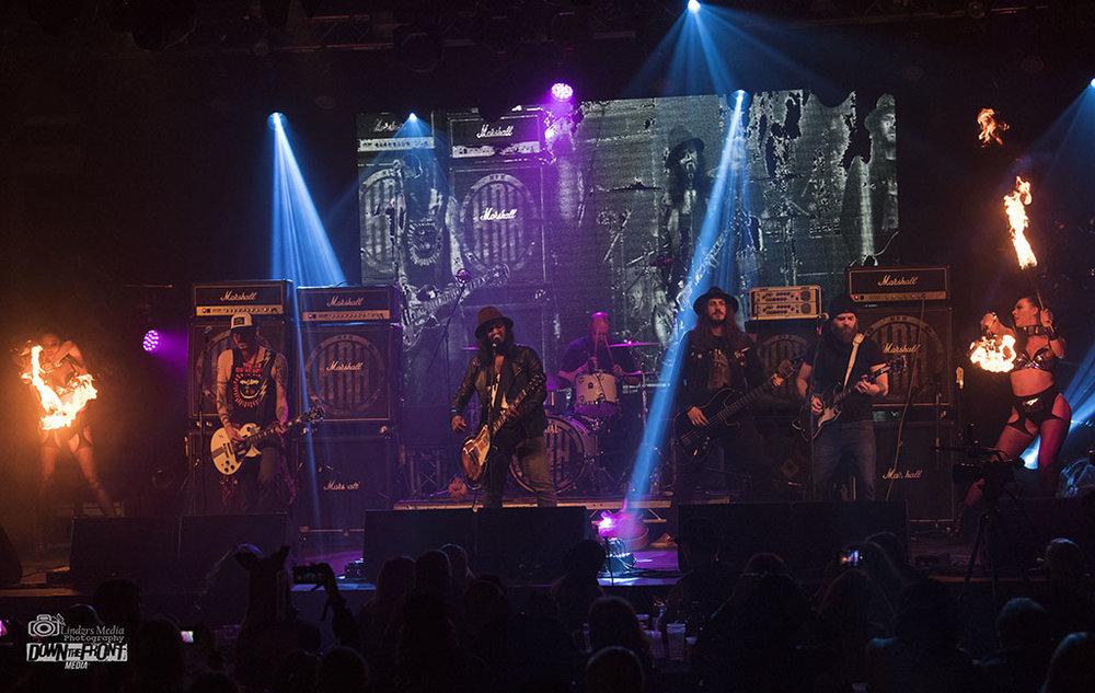 Gorrilla Riot 02.jpg