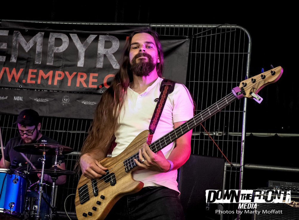 empyre2018amplified04_resize.jpg