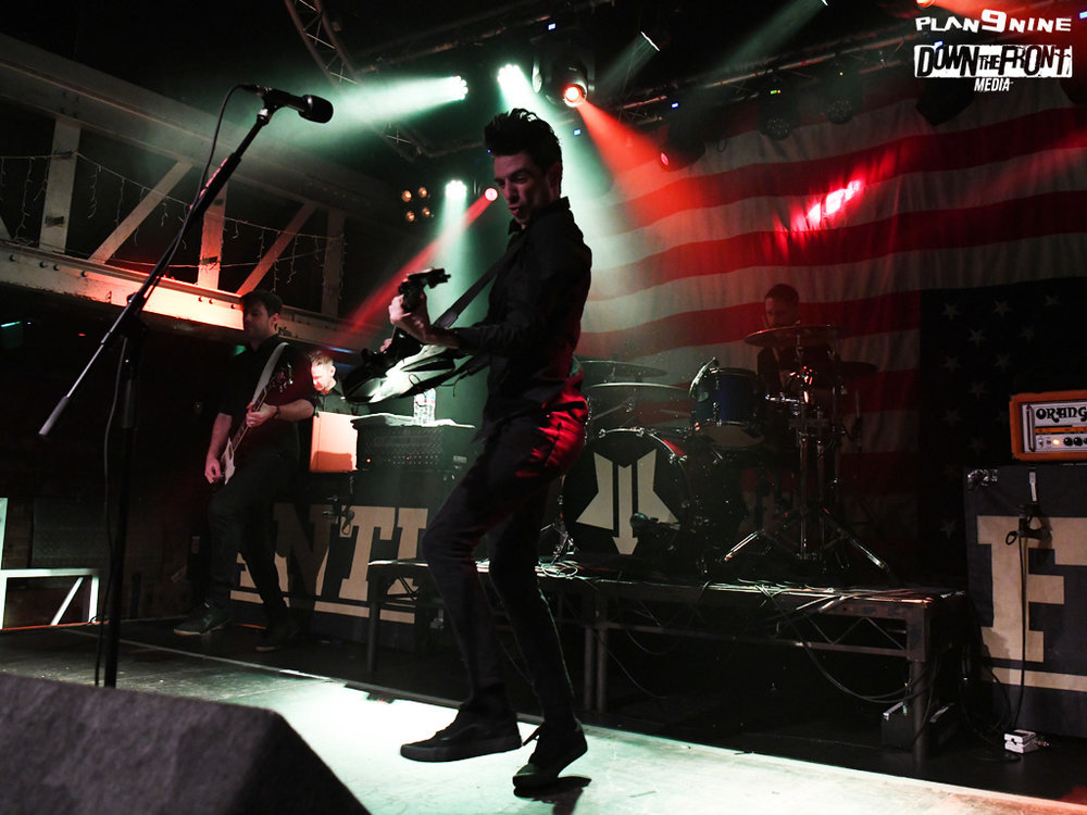 Anti Flag 07.JPG