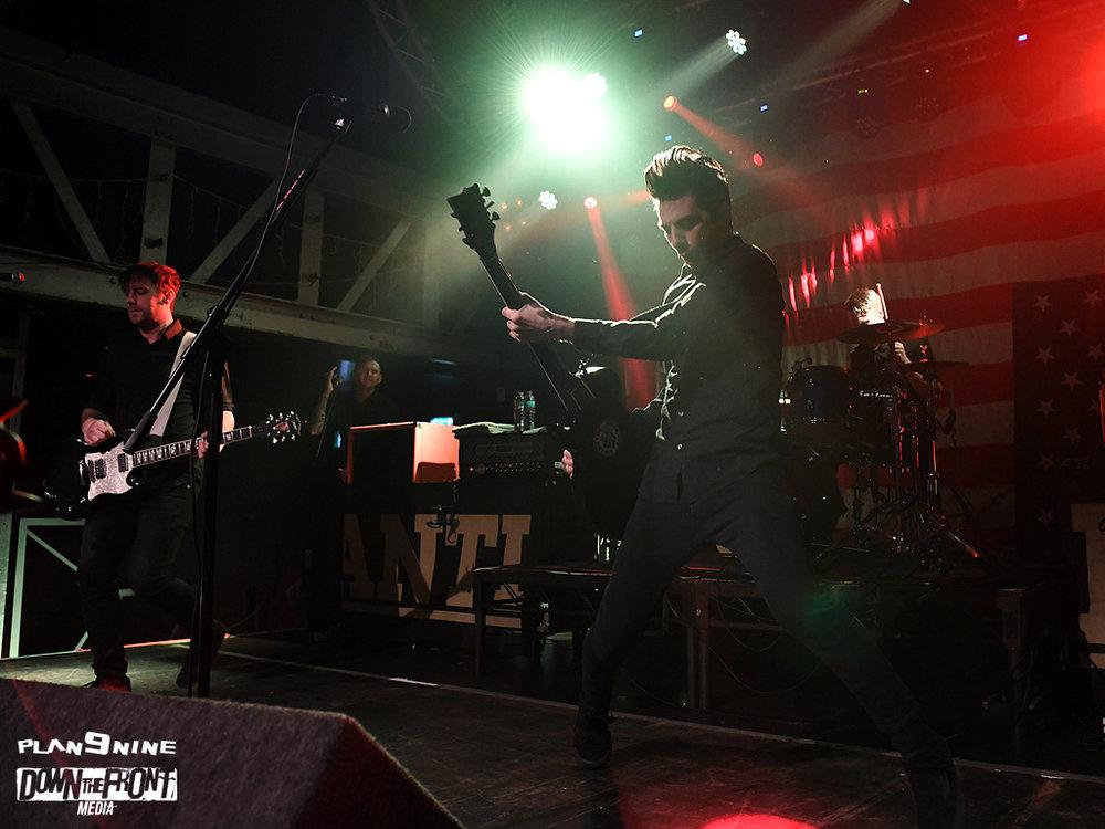 Anti Flag 08.JPG