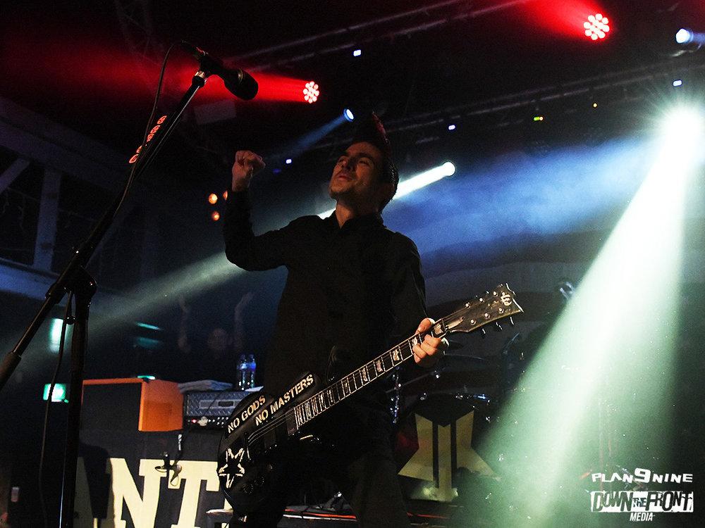 Anti Flag 23.JPG