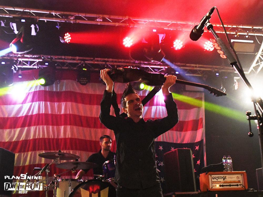 Anti Flag 27.JPG
