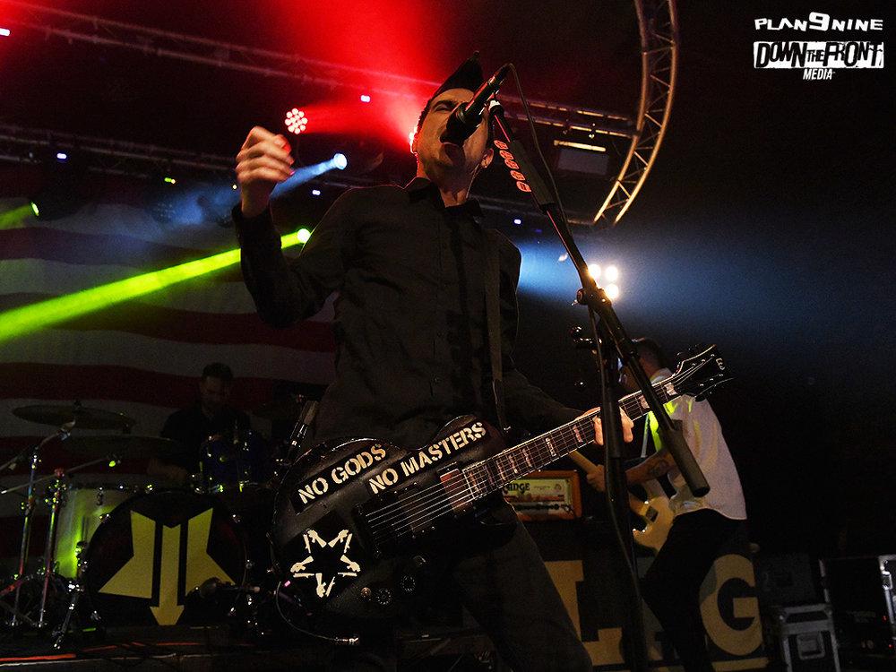 Anti Flag 30.JPG
