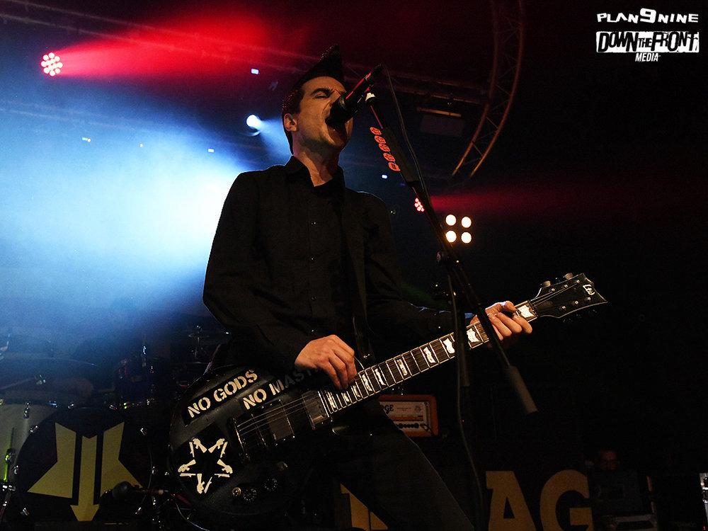Anti Flag 35.JPG