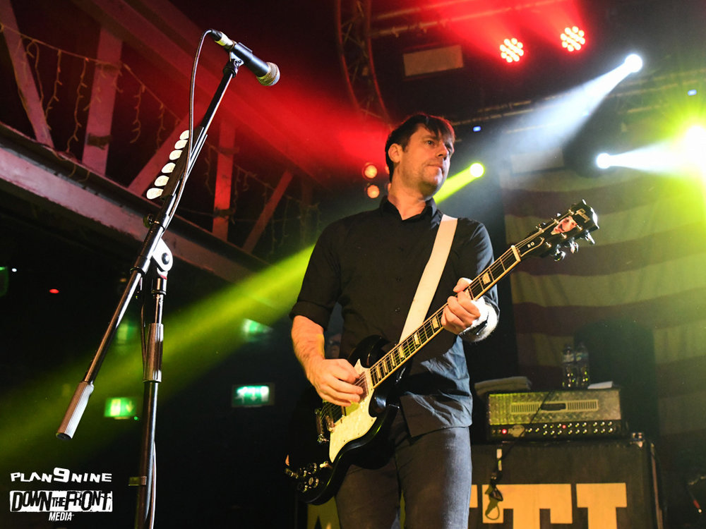 Anti Flag 37.JPG