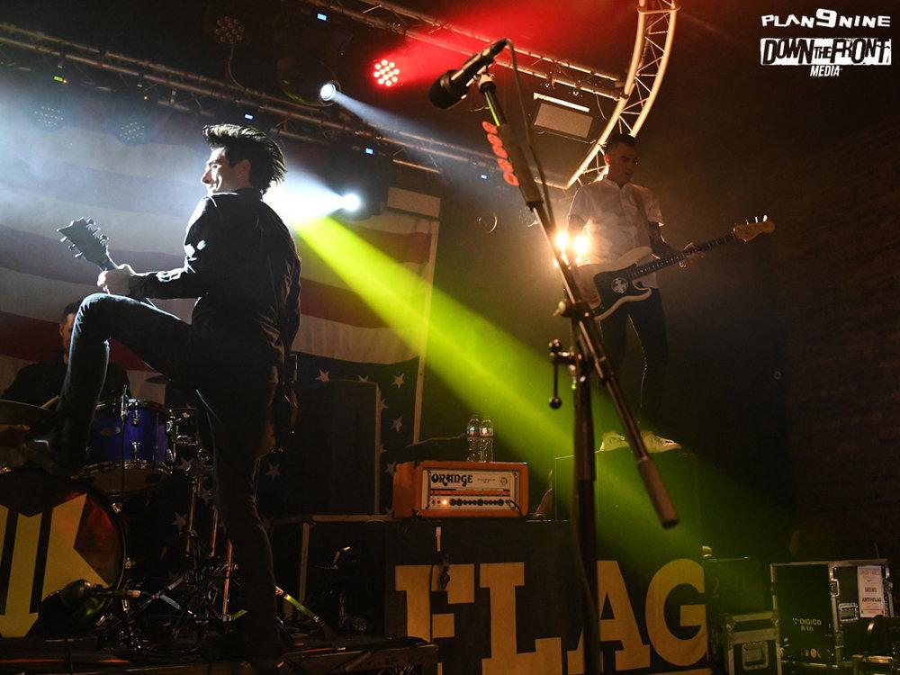 Anti Flag 39.JPG