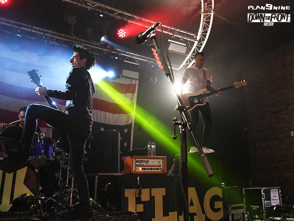 Anti Flag 40.JPG