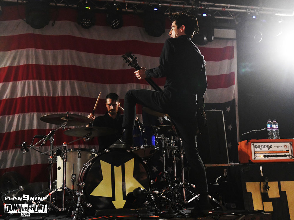 Anti Flag 44.JPG