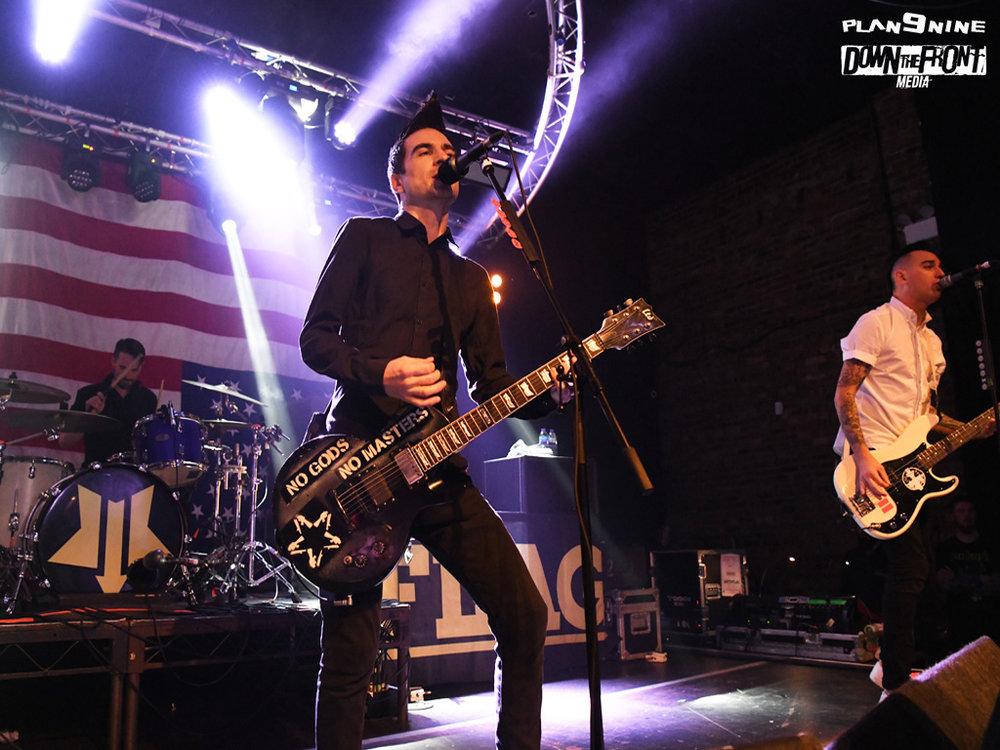 Anti Flag 46.JPG