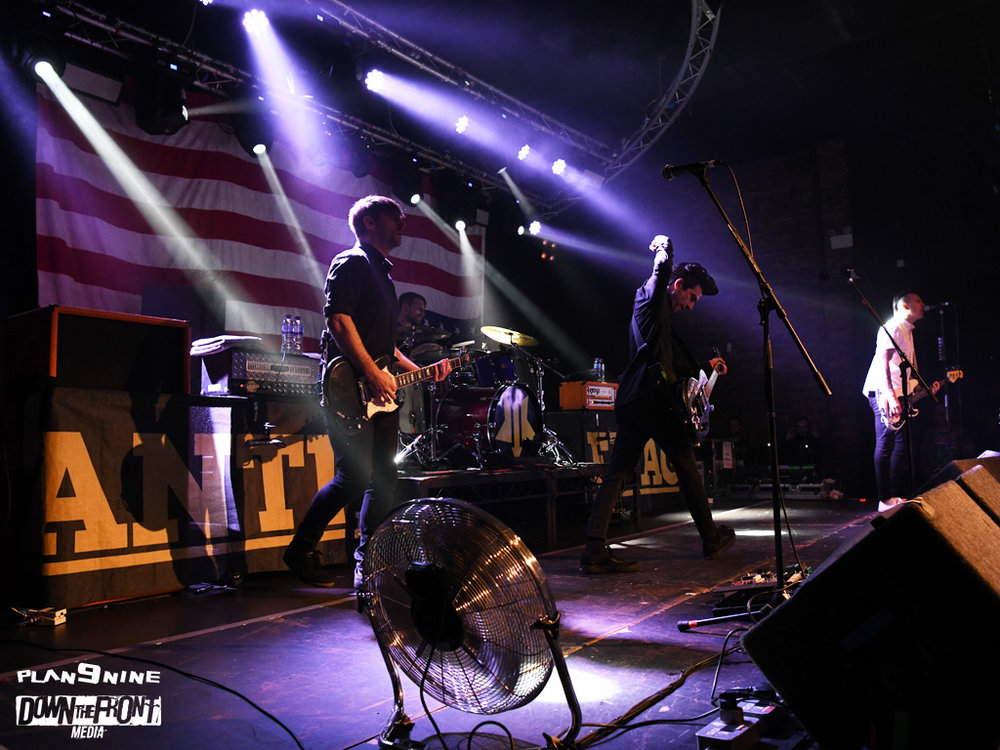 Anti Flag 48.JPG