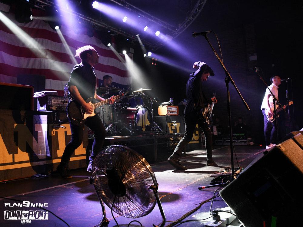 Anti Flag 49.JPG