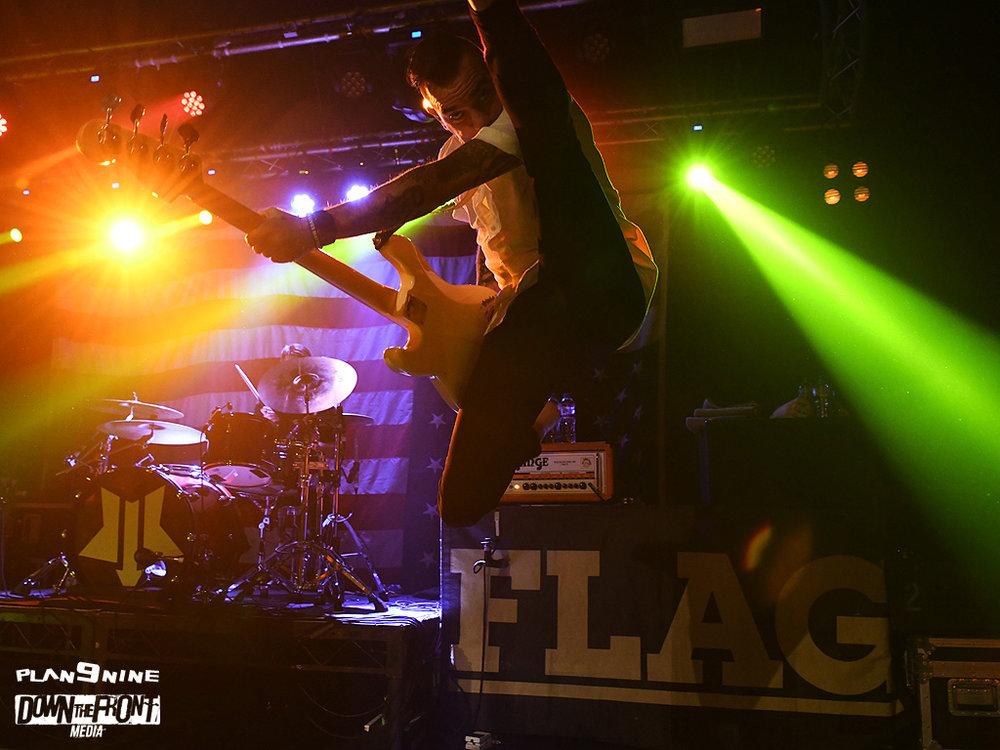 Anti Flag 59.JPG