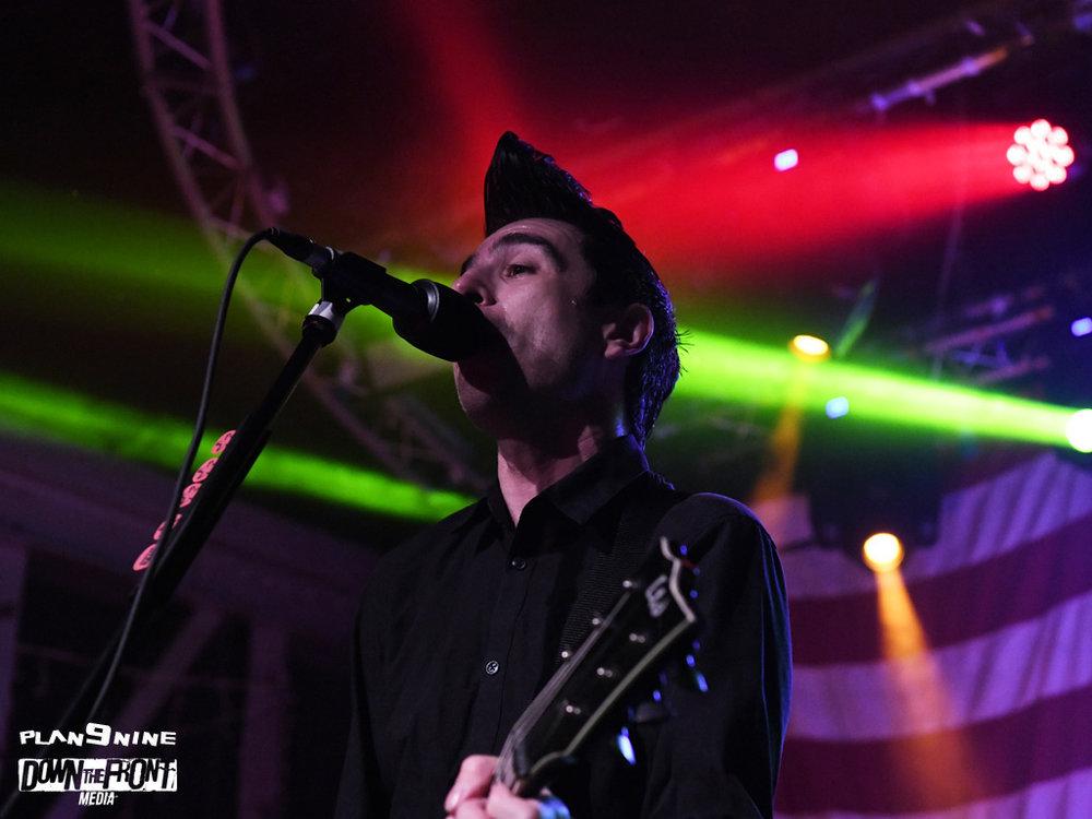 Anti Flag 60.JPG