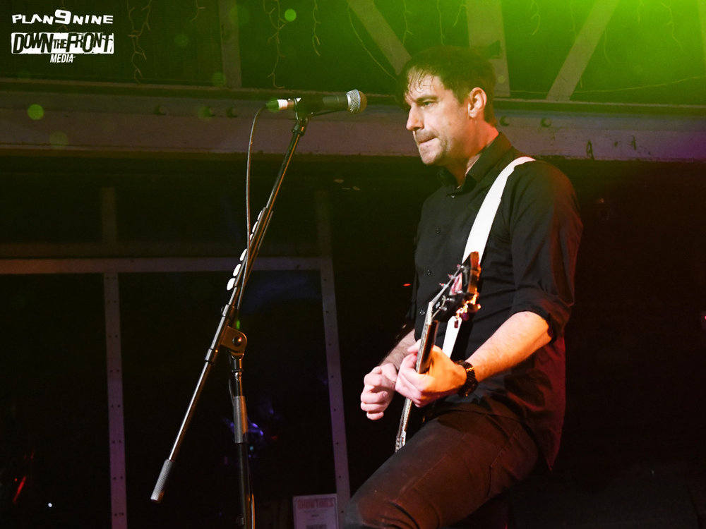 Anti Flag 70.JPG
