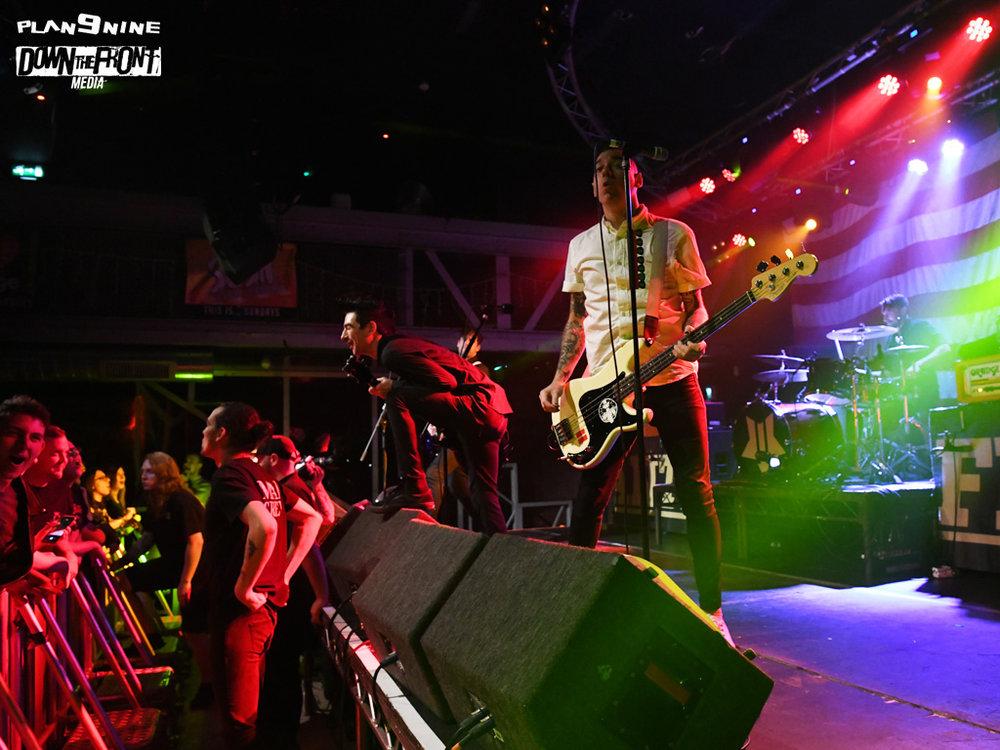 Anti Flag 73.JPG