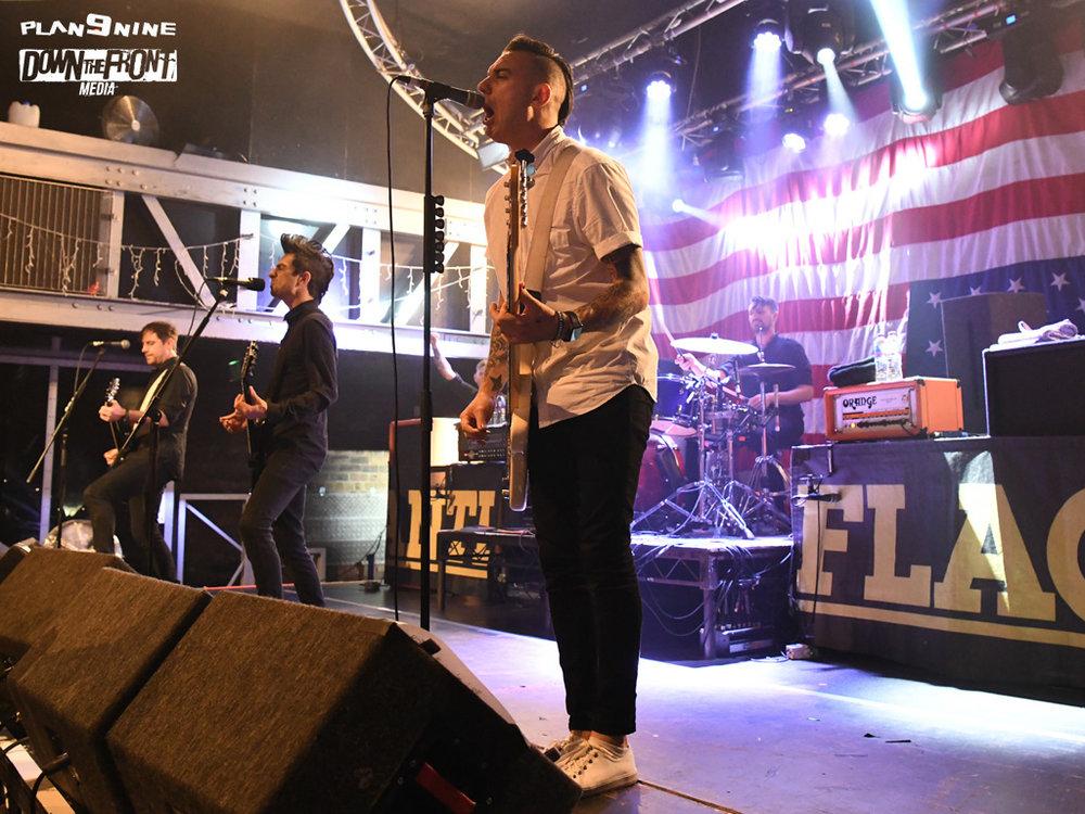 Anti Flag 76.JPG