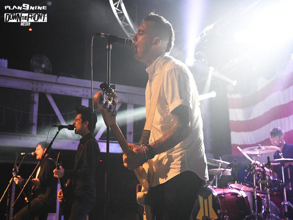 Anti Flag 81.JPG