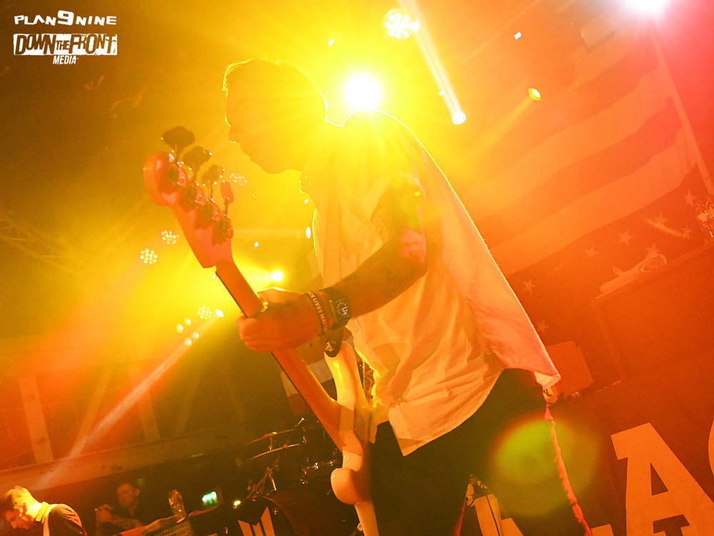 Anti Flag 89.JPG