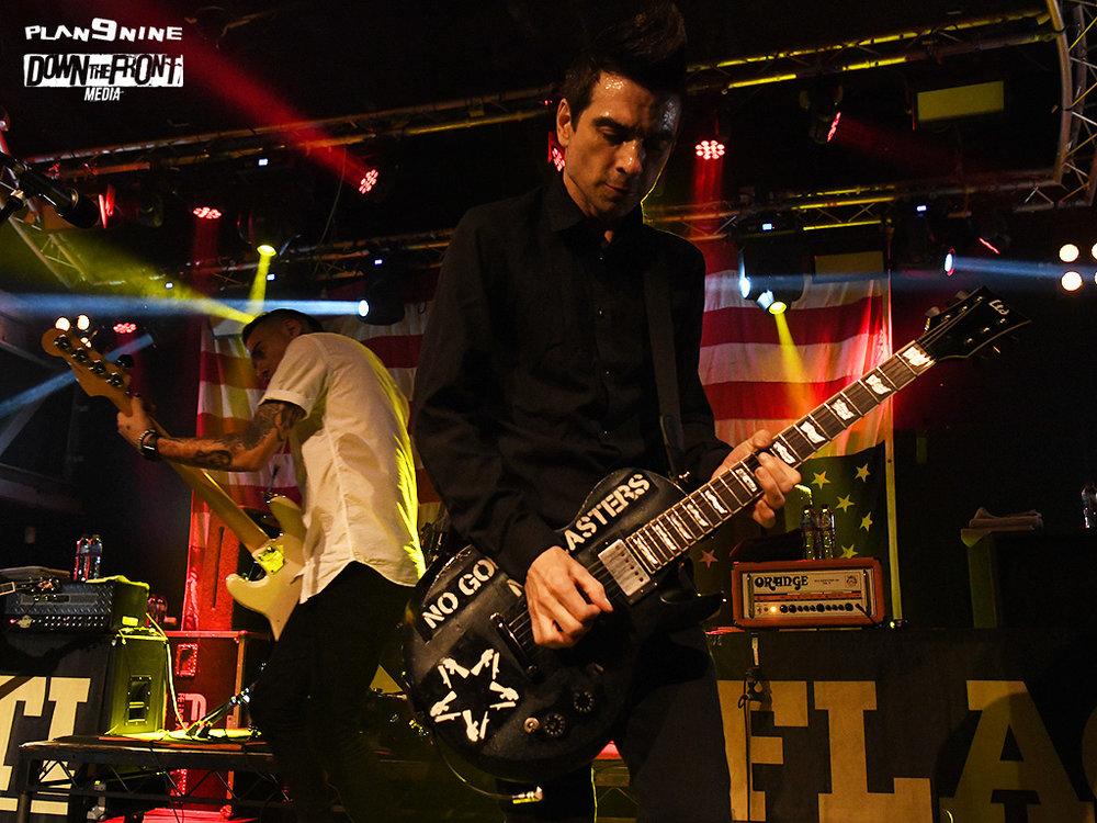 Anti Flag 92.JPG