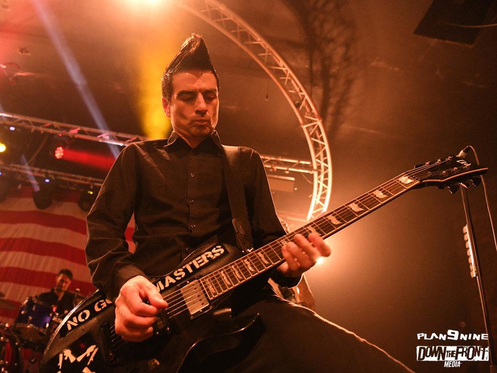 Anti Flag 95.JPG
