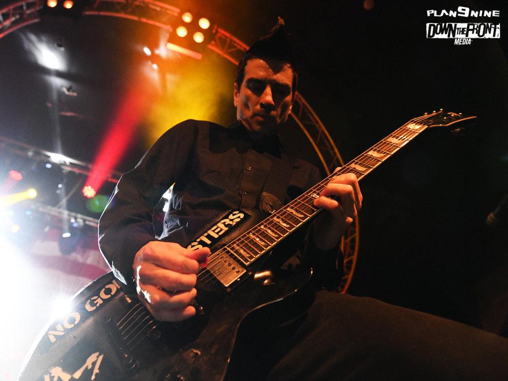 Anti Flag 98.JPG