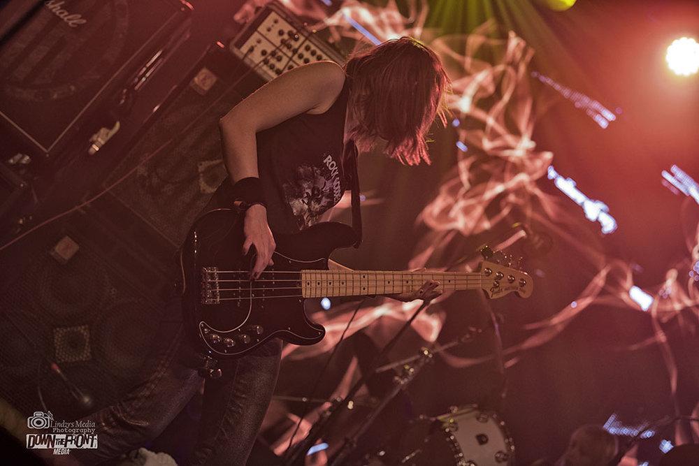 RockG 02.jpg