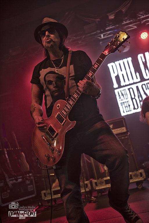 Phil Cam 16.jpg