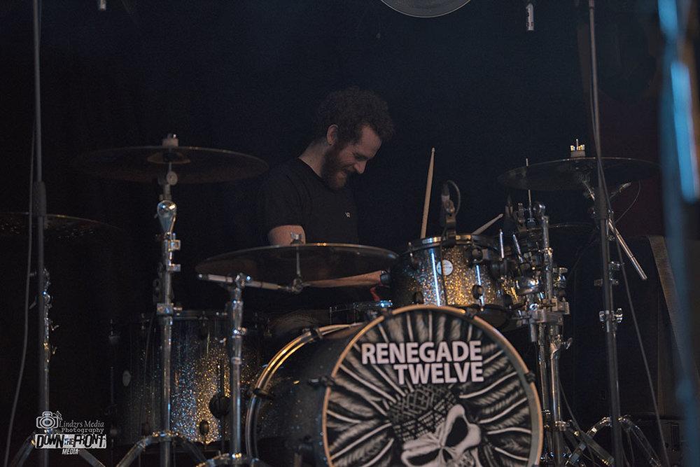 Renegade 07.jpg