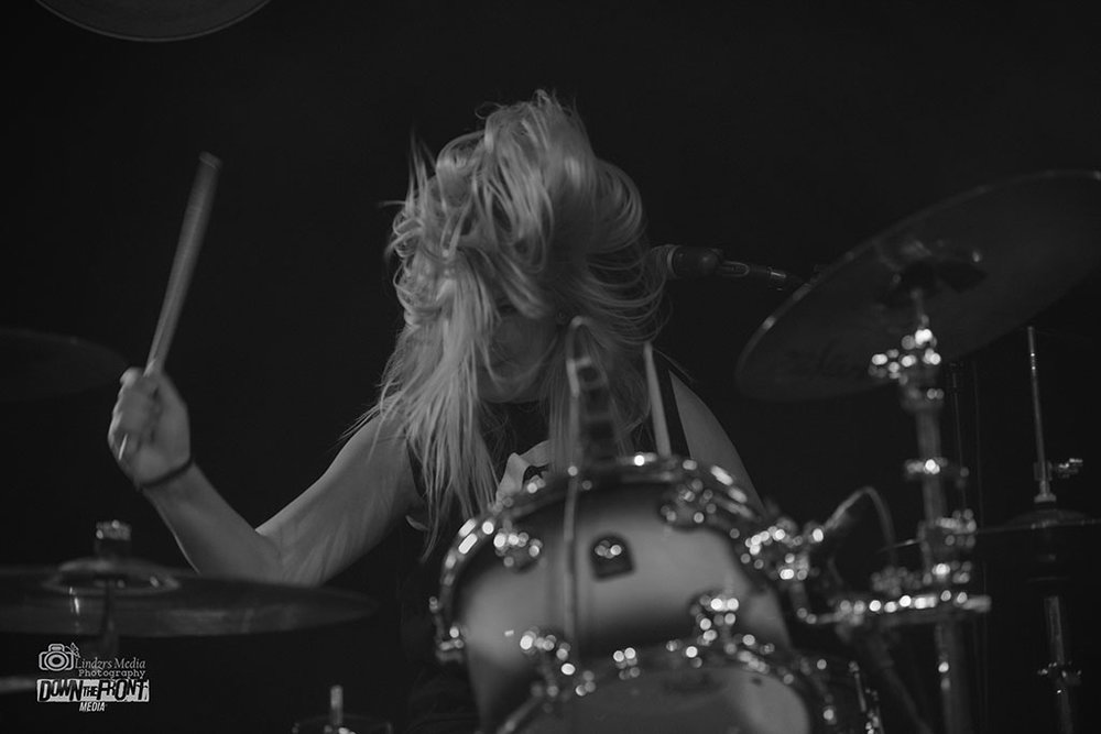 VA Rock 02.jpg