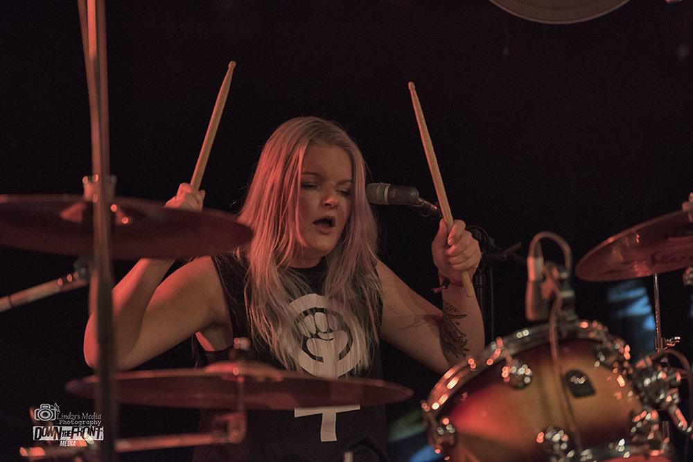 VA Rock 04.jpg