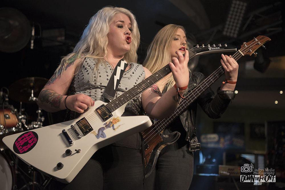 VA Rock 05.jpg