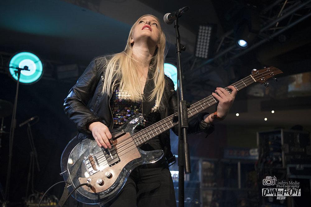 VA Rock 06.jpg