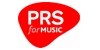 PRSforMusic.jpg