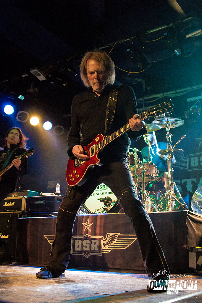 Black Star Riders4.jpg
