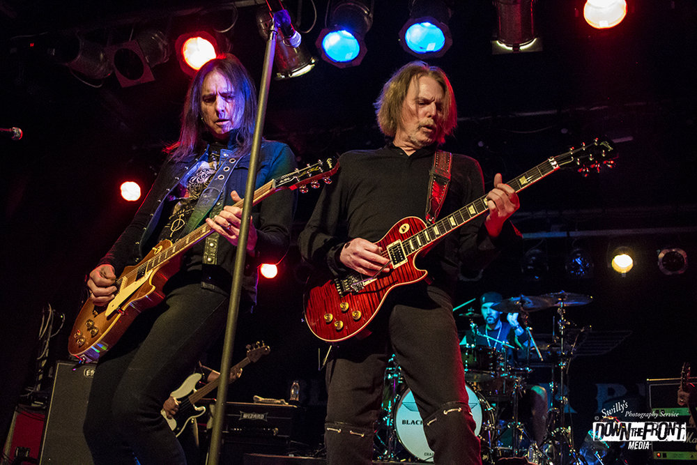 Black Star Riders6.jpg